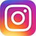 Click here to connect with Kibi on Instgram!